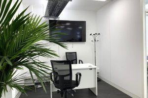 1547557598074-office-5