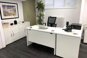 1547557685365-office-12