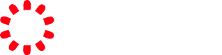 Chaumont Networks